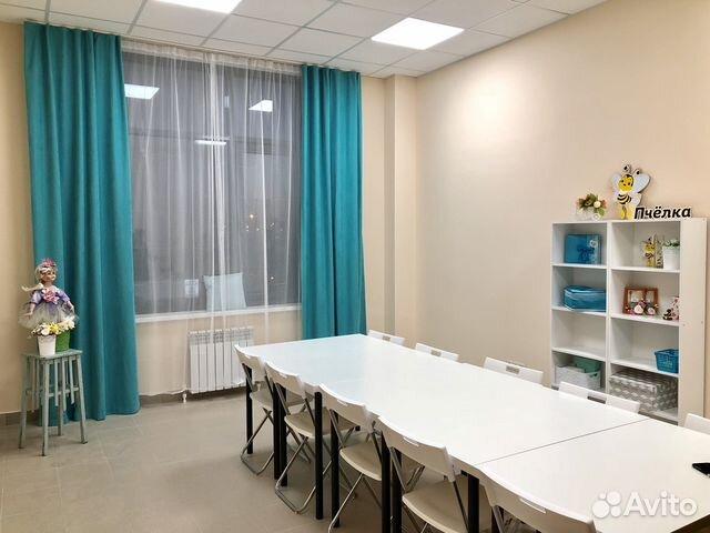 Аренда офиса класс офисные помещения под ключ Самаркандский Квартал 134а бульвар