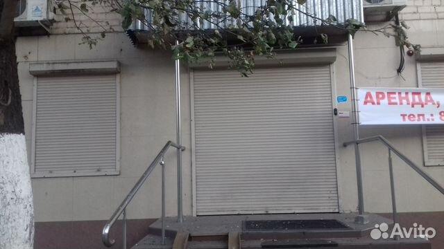 Авито курск коммерческая недвижимость купить аренда офисов, помещений г.альметьевск