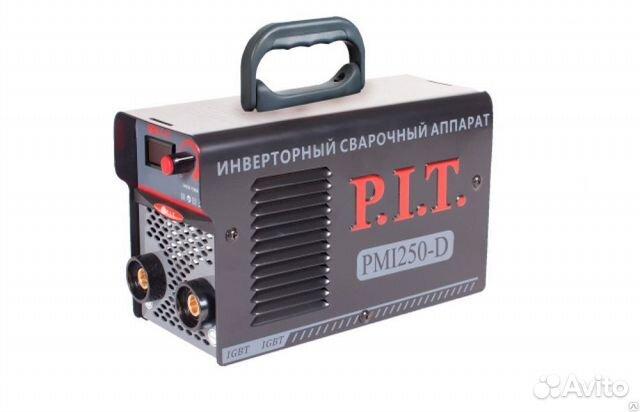 Инвентерный сварочный аппарат сварочный аппарат ас 250тк