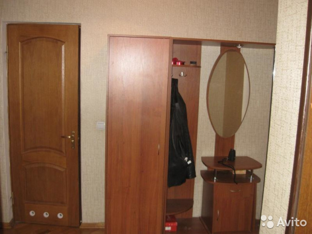 1-к квартира, 39 м², 5/9 эт. 89608647996 купить 7