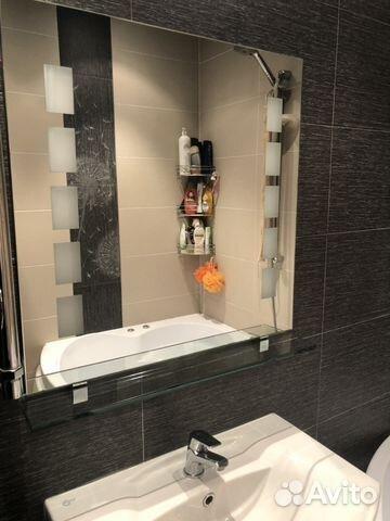 c07e3789bd00 Мебель для ванной комнаты купить в Москве на Avito — Объявления на ...