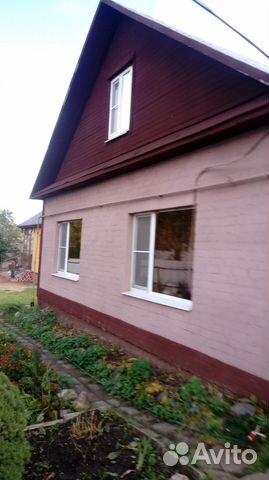 Сухие, теплые стены,ремонт 89092788847 купить 3