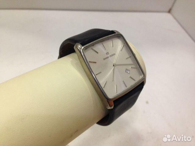 Бузулук скупка часов продать часы б/у ломбарды часовые швейцарские