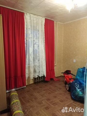 Продается однокомнатная квартира за 700 000 рублей. Балаково, Саратовская область, улица Набережная Леонова, 78.