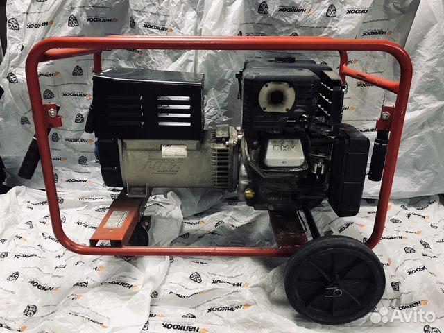 Генератор бензиновый linz electric сварочный аппарат авито липецк