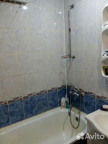 2-к квартира, 46 м², 5/5 эт. 89176200798 купить 2