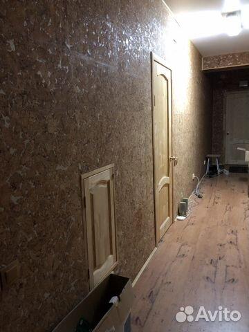 Продается двухкомнатная квартира за 6 750 000 рублей. Челябинск, улица Труда, 158, подъезд 1.