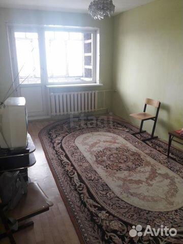 Продается двухкомнатная квартира за 2 550 000 рублей. Ханты-Мансийский Автономный округ - Югра, г Нижневартовск, ул Менделеева, д 20.