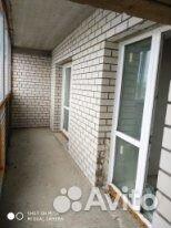 2-к квартира, 68 м², 5/10 эт. 89132110257 купить 1
