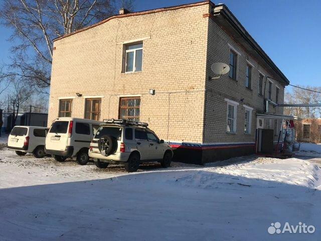 Посуточно / Комната, Шимановск, 1 300