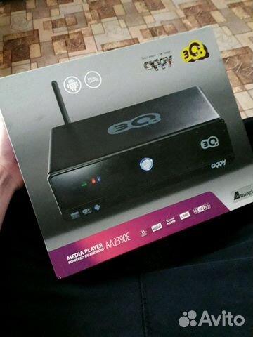 Media Player 89276038359 купить 1