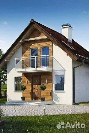 Строительство домов 89582647855 купить 2