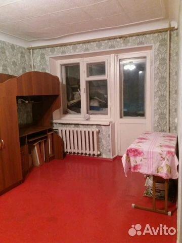 Продается однокомнатная квартира за 2 859 000 рублей. Казань, Республика Татарстан, улица Габдуллы Тукая, 65А.