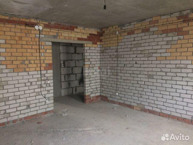Продается двухкомнатная квартира за 5 800 000 рублей. Четаева, 10.