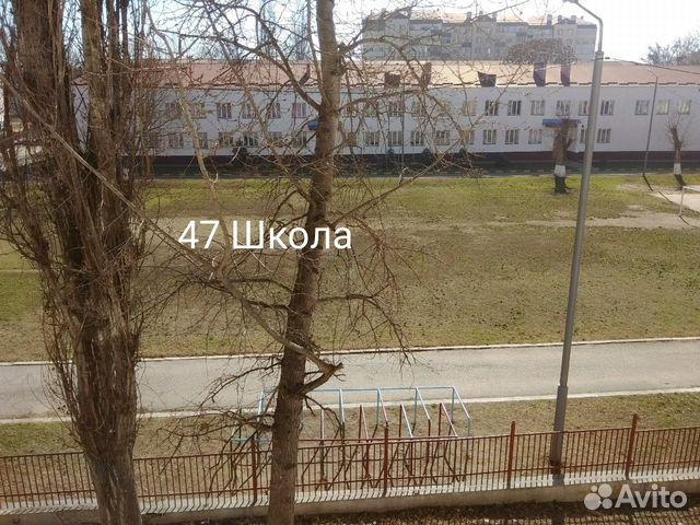 Продается трехкомнатная квартира за 3 200 000 рублей. поселок Алды, Заводской район, Грозный, Чеченская Республика, Верхоянская улица, 6А, подъезд 3.
