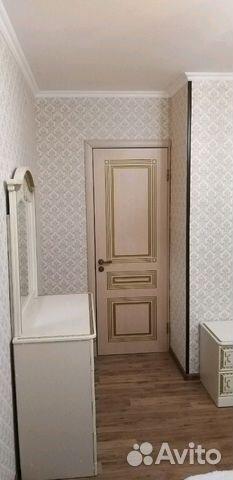2-к квартира, 51 м², 4/5 эт. 89674292159 купить 10