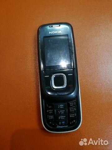 89107311391 Nokia 2680