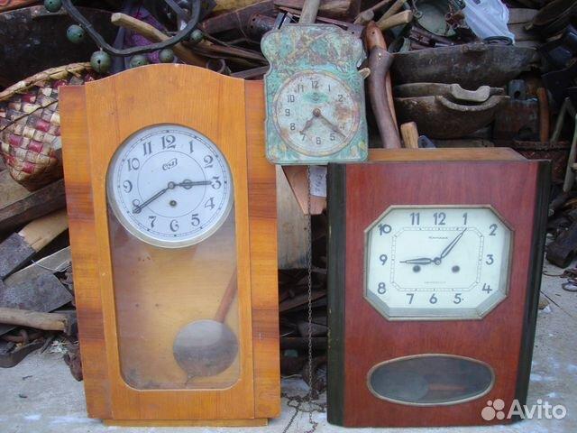 Янтарь стоимость часов очз часов ника скупка