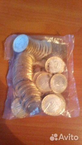 Монеты 89504518031 купить 1