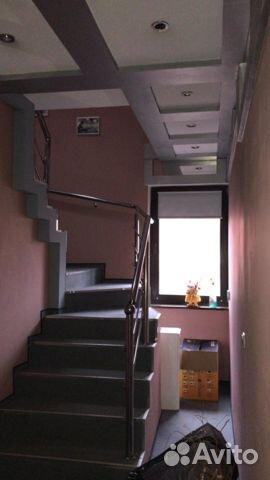 Продается четырехкомнатная квартира за 5 150 000 рублей. улица Литовский Вал, 51.