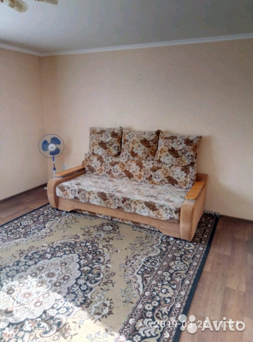 Дом 80 м² на участке 10 сот. 89059825991 купить 3