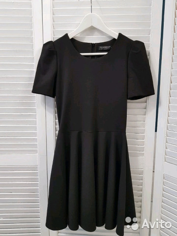 2bac4ad6102cc5b Платье Rinascimento, размер s   Festima.Ru - Мониторинг объявлений