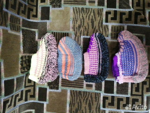 Носки и следики 89088024526 купить 4