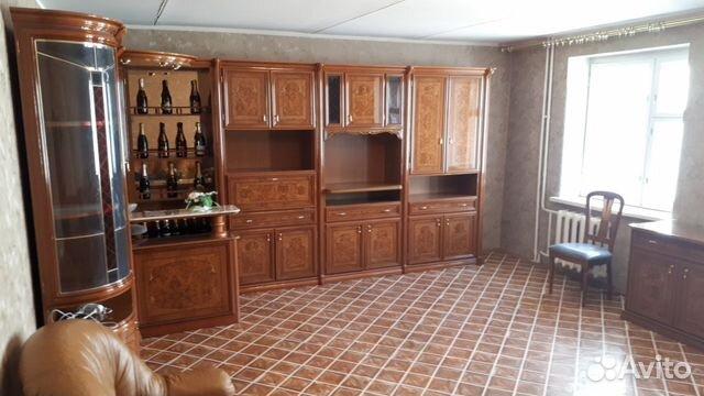 Продается трехкомнатная квартира за 4 300 000 рублей. г Саратов, 2-й Детский проезд, д 29/41.