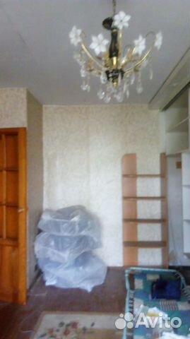 Продается однокомнатная квартира за 2 800 000 рублей. Московская обл, Люберецкий р-н, рп Малаховка, Быковское шоссе, д 26.