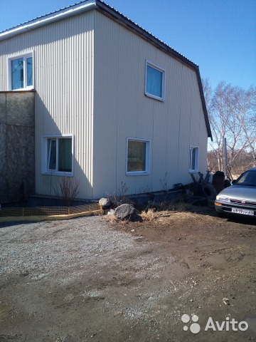Дом 316.2 м² на участке 13 сот. 89004369370 купить 1