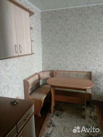 Комната 18 м² в 1-к, 3/5 эт. 89507033094 купить 3
