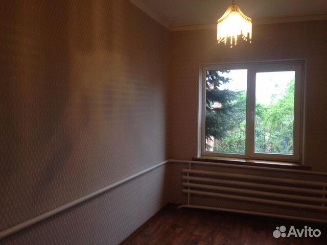 Дом 90 м² на участке 1.1 га купить 1