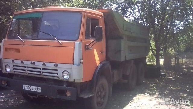 Авито авто ставропольский край грузовики спецтехника договор на оказание спецтехники
