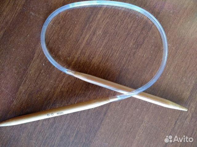 Принадлежности для вязания и рукоделия 89182700355 купить 9