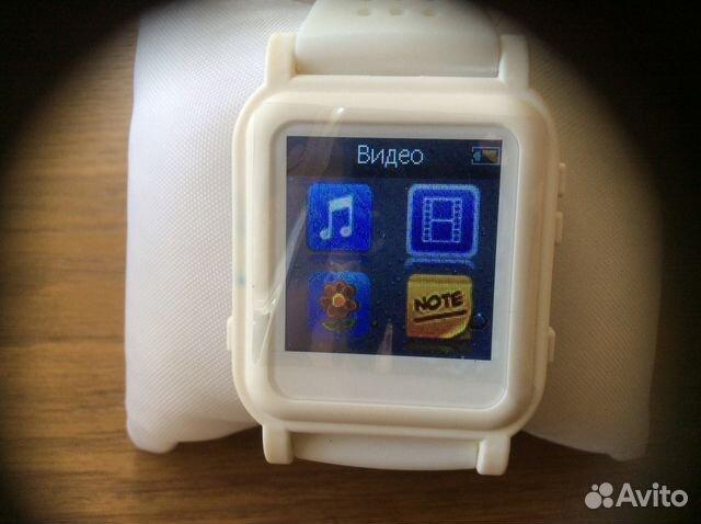 Часы шпаргалка, отличный подарок ребенку 89124902463 купить 8