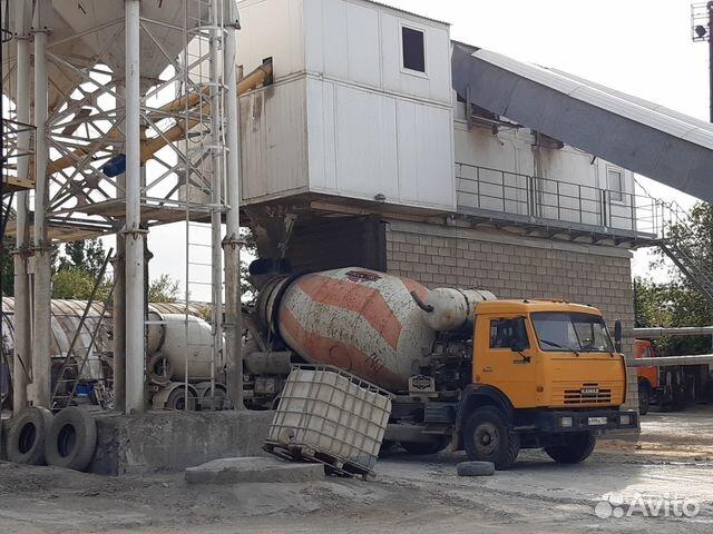 Купить бетон на фундамент в волгограде чем склеить бетон