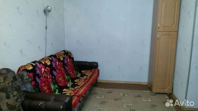 Продается однокомнатная квартира за 1 300 000 рублей. г Астрахань, ул Нариманова, д 2А.