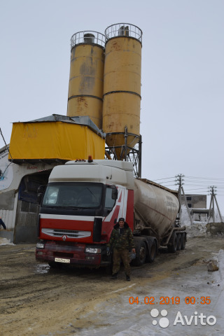 Бетон в миллерово бетон елец