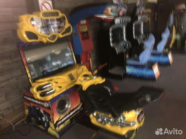 интернет казино игровые автоматы на рубли