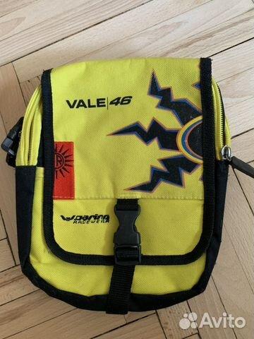 fe81ea23a517 Туристическая сумка купить в Москве на Avito — Объявления на сайте Авито