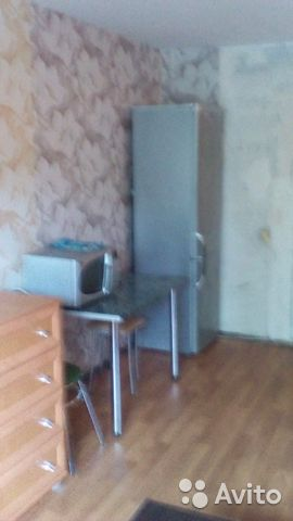 Комната 18 м² в 3-к, 1/9 эт. 89517591580 купить 3