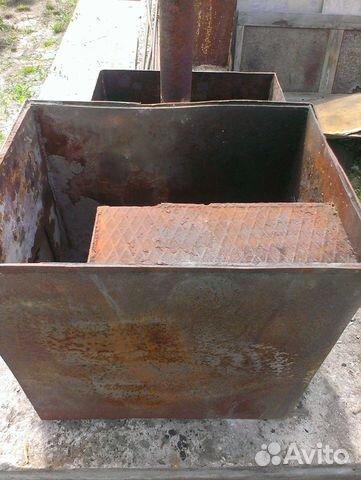 Печь для бани 89831835716 купить 4