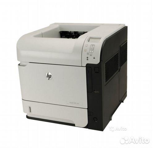 HP LASERJET 600 M601 DRIVER FOR WINDOWS 7