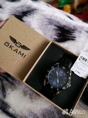 Новгороде продать часы нижнем ориент наручные часы продать мужские