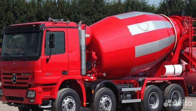 Бетон доставка тольятти цемент бетон уфа