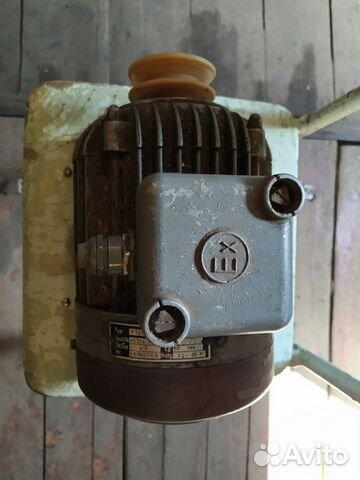 Электродвигатель с конденсаторами 89806502899 купить 3