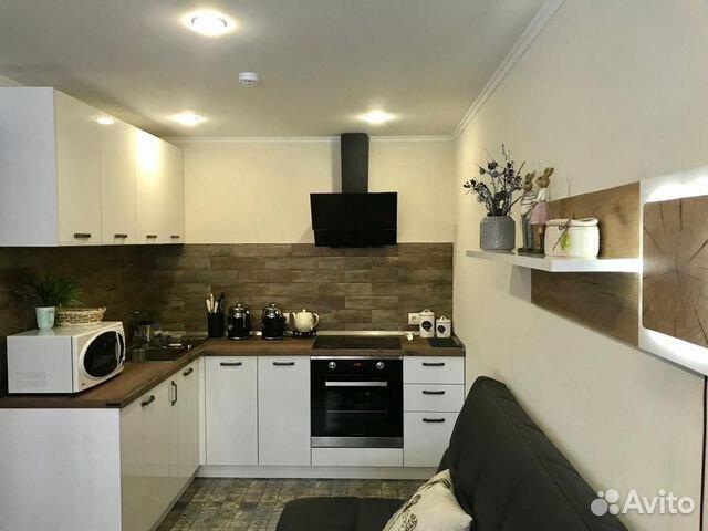 Дом 200 м² на участке 4 сот. 89174012020 купить 8