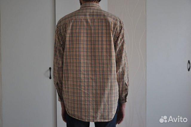Рубашка gap  89581759394 купить 3
