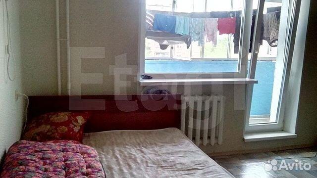 2-к квартира, 40.2 м², 3/5 эт.  89678500547 купить 1
