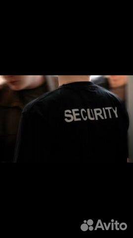 Охранник в ночной клуб в ростове на дону бары ночные клубы в тольятти